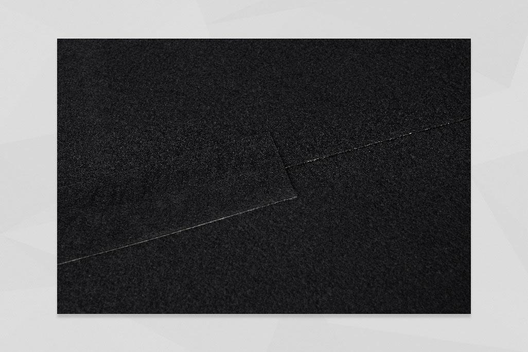 soni VLC-01