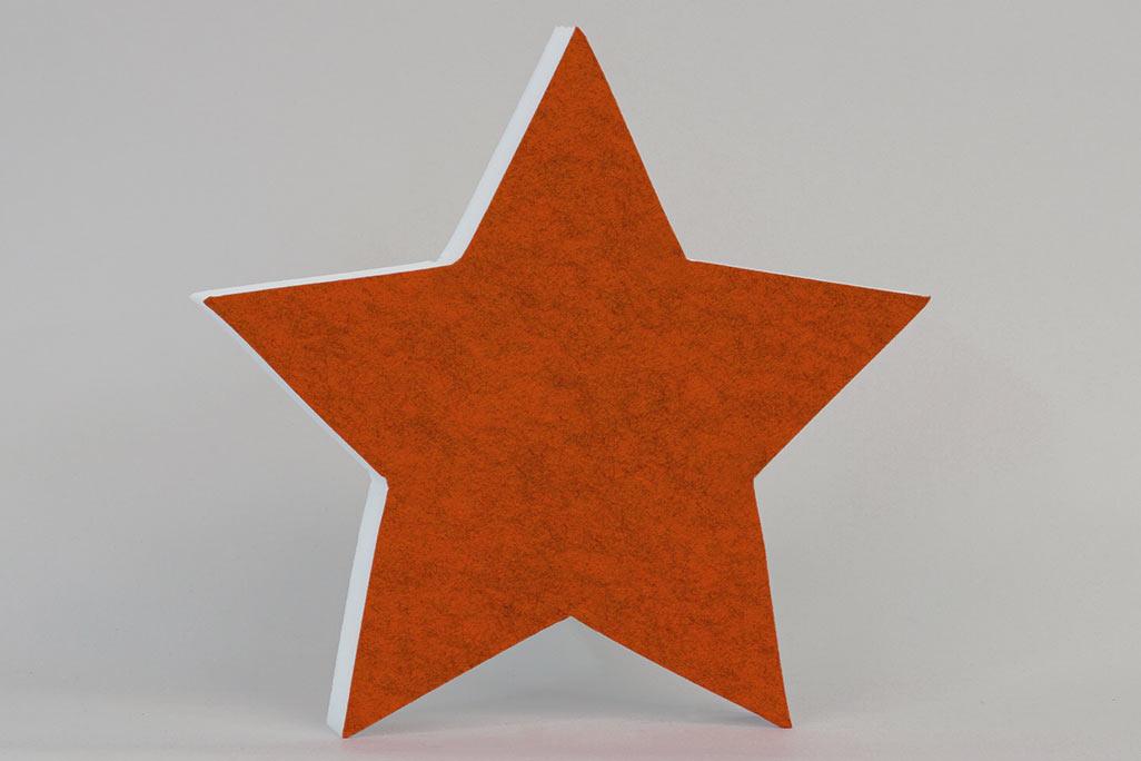 soni ELEMENT Set STAR
